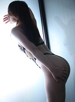 HEY!SAY!RETRO|姫路快楽系痴女デリバリーヘルスレトロ しずく
